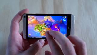 Top Paid Android Games: Fieldrunners 2