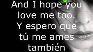 Rachel Starr To forever (Moonbeam remix) Subtitulado Español