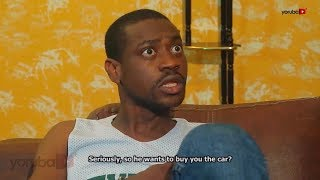 Odumosu Latest Yoruba Movie 2018 Drama Starring Tayo Sobola | Eniola Ajao | Lateef Adedimeji