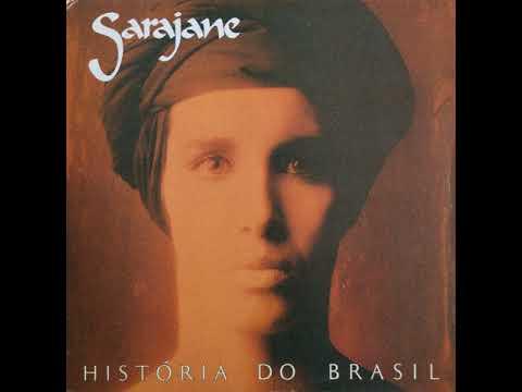 Sarajane - A Roda (1987)