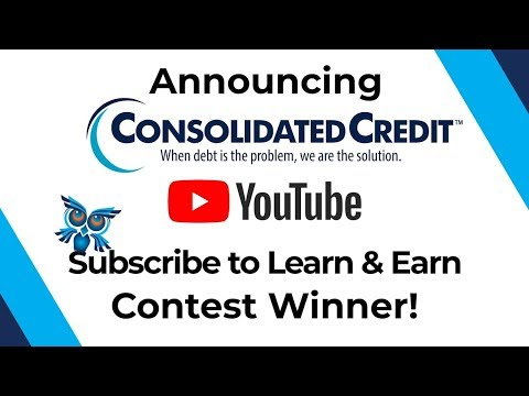 Subscribe to Learn and Earn