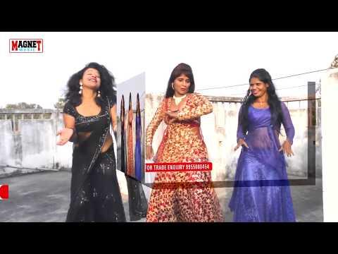 Bhojpuri हॉट Song//Palang Kare Choy Choy||चोय चोय करे पलंग||Sagar Shailesh Priyanka Pandey