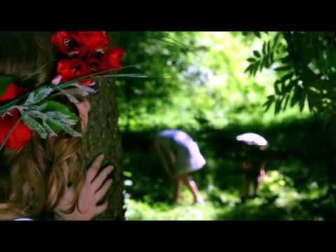 Короткометражный фильм Улыбка природы; Берегите природу и не засоряйте экологию!