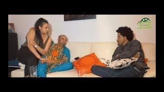 New Eritrean Drama 2017 Nabrana Season two Part 2