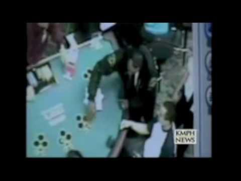Man bets weed at casino morongo casino penny slots