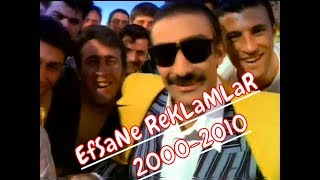 En Efsane Reklamlar 2000-2010