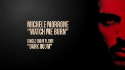 Michele Morrone - Watch Me Burn #WithMe (Z filmu 365dni) #StayHome