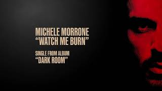 Michele Morrone - Watch Me Burn (Z filmu 365dni)