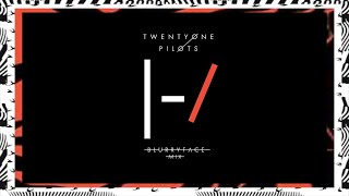 blurryface mix - twenty one pilots