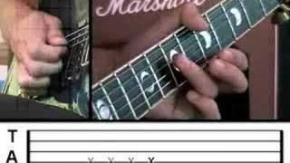 Guitar Lesson 11 www.vGuitarLessons.com.mp3