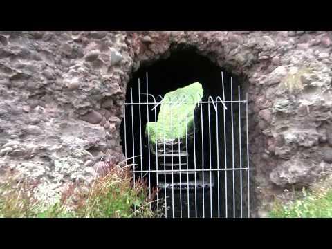 Dunnottar Castle (Aberdeenshire) Scotland