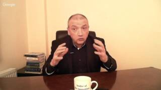 "Emisiunea ""În direct cu Sergiu Mocanu"" din 15 februarie 2017"