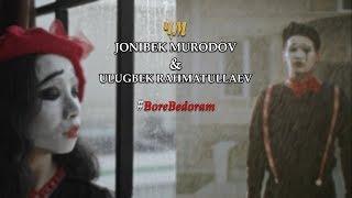 Jonibek Murodov & Ulugbek Rahmatullaev - Coming soon
