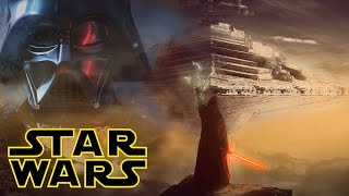 The Future After Star Wars Episode 9 Revealed! New Details