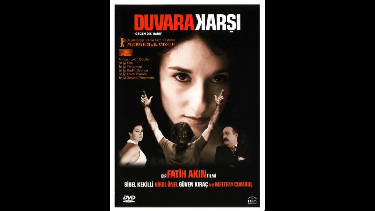 Yurt Dışında ödül Almış 10 Türk Filmi Youtube