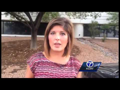 Action 7 News Tracker: Aug. 22, 2013