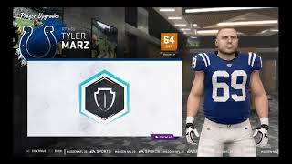 SSL Week 5  Jaguars @ Colts