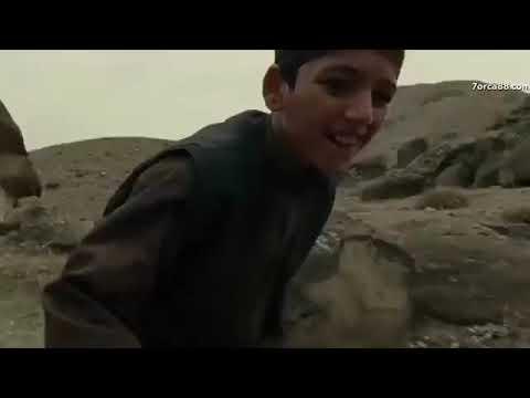Фильм Про Афганистан-Братство