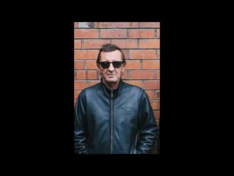 Former AC/DC drummer Phil Rudd solo album - guitarist John 5 tour and new song Hell Haw!