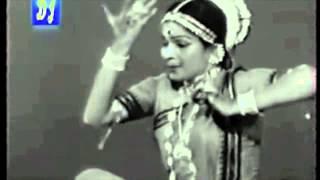 Sanjukta Panigrahi : Ardhanarishwar Stotram