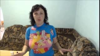 Йодовая сетка для лечения и для похудения