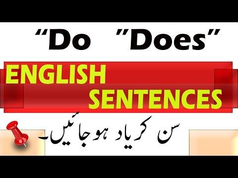Can i translation in urdu