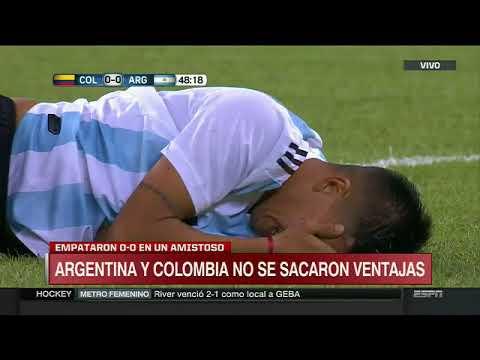 Image Result For Chile Vs Argentina Bein En Vivo Penalties
