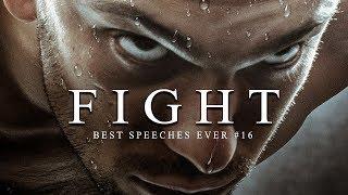 best-motivational-speech-compilation-ever-16-fight-30-minutes-of-the-best-motivation