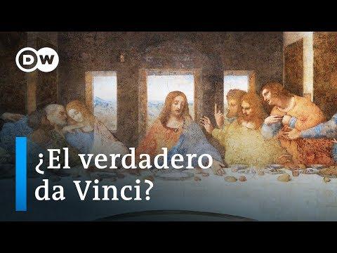 El misterio de 'La última cena' de Leonardo da Vinci | DW Documental