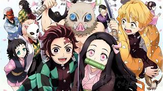 Cover images Demon Slayer: Kimetsu no Yaiba ED/Ending Extended -「FictionJunction feat. LiSA - From the edge」