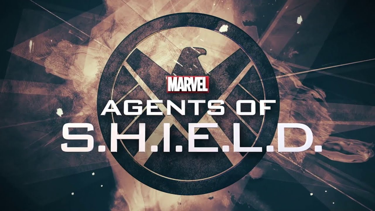 Marvel's Agents of SHIELD Season 7 Teaser Trailer (HD) Final Season
