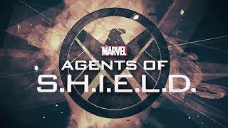Marvel's Agents of SHIELD Season 7 Teaser Trailer (HD) Final Season