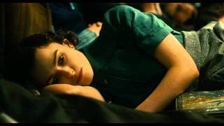 Atonement Official Trailer #1 - Brenda Blethyn Movie (2007) HD
