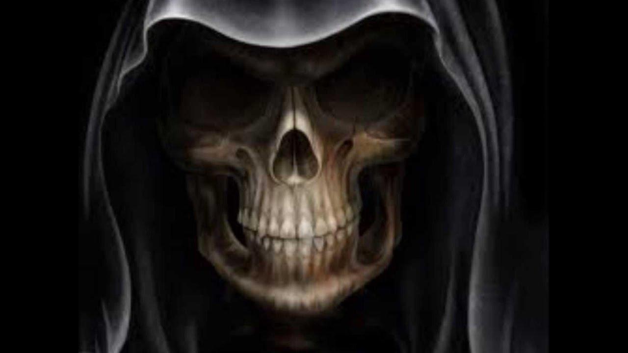 LA MUERTE ME ANDA BUSCANDO ARMANDO COBRA EL INDIO SUREO - YouTube