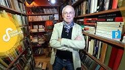 [PODCAST] Stéphane Bourgoin : serial killers, mensonges et vidéos