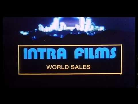 Intra Films logo