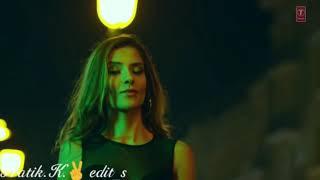 Ali tar Ali nahi tar geli udat marathi song/nazar lag jaye version/funny song edited/new latest song