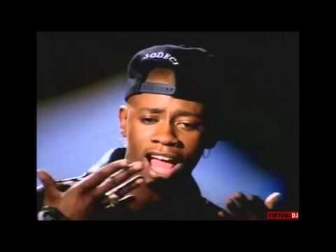 JODECI   COME & TALK TO ME #1SLOWJAM MUSIC VIDEOREARRANGED91