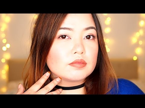My Simple Everyday Makeup Routine | Anna Luisa