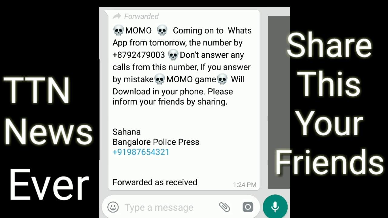 momo app download
