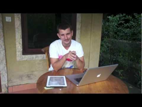 видео: Контент для сайта. Ошибка, которую делают ВСЕ!