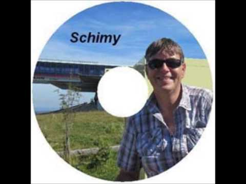Schimy, Du bist es (Country Cover Version, Karaoke, DJ Ötzi).wmv