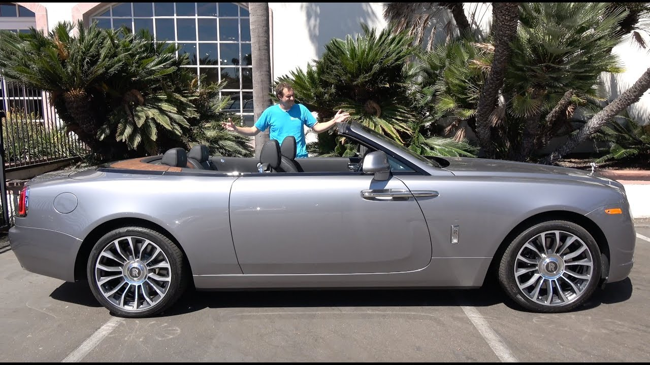 the-rolls-royce-dawn-is-a-400-000-ultra-luxury-convertible