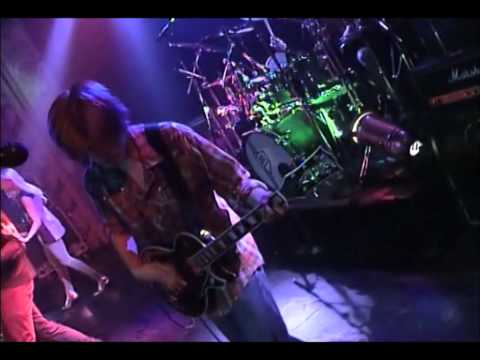HD Smashing Pumpkins 08 CHERUB ROCK Aug 14, 1993 Record release party