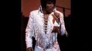 Download Elvis Presley - Long Black Limousine