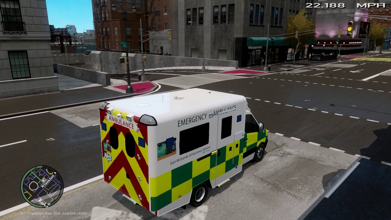 Image result for gta 5 999 Emergency