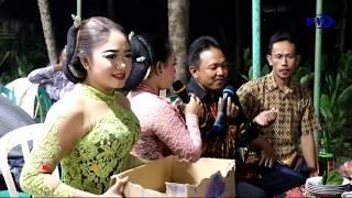 Download Mp3 Rejeki Popok Beruk Keli - Mld - Rj Audio