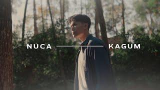 Download NUCA - KAGUM (OFFICIAL MUSIC VIDEO)