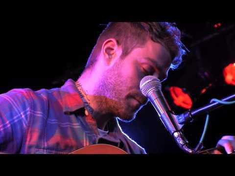 Owen (2013.03.22) ~full set~