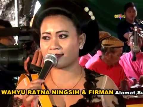 Langen tayub Parine lemu lemu live bpk Deri Ladi Wonodadi Ngrayun Ponorogo bagian 2